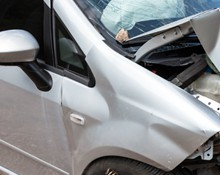 Auto Accident Lawyer Charlotte NC