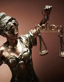 Personal Injury Attorney William Harding Law Gastonia NC