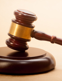 Wrongful Death Lawyer Gastonia NC
